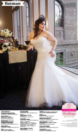FARRELL_PHOTOGRAPHY_BATMAN-Real-Weddings-Sacramento-Weddings-Inspiration_9439