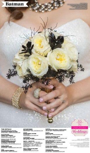 FARRELL_PHOTOGRAPHY_BATMAN-Real-Weddings-Sacramento-Weddings-Inspiration_9532