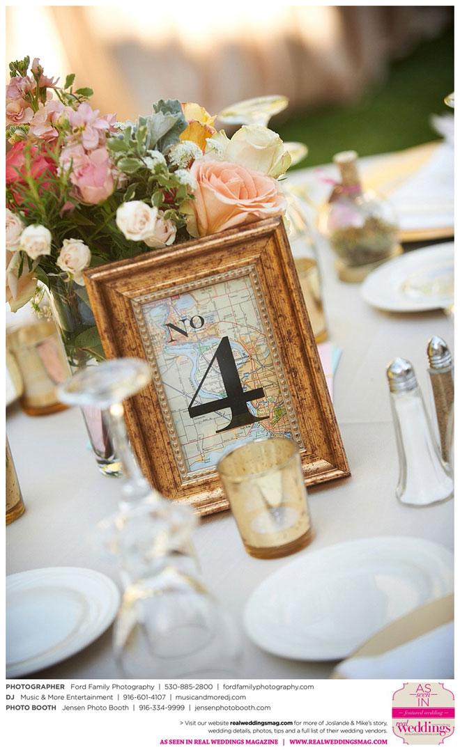 Ford-Family-Photography-Christina&Christopher-Real-Weddings-Sacramento-Wedding-Photographer-_0006