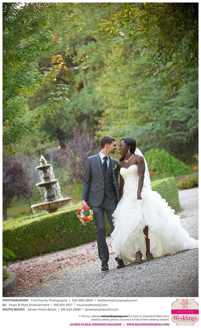 Ford-Family-Photography-Christina&Christopher-Real-Weddings-Sacramento-Wedding-Photographer-_0009