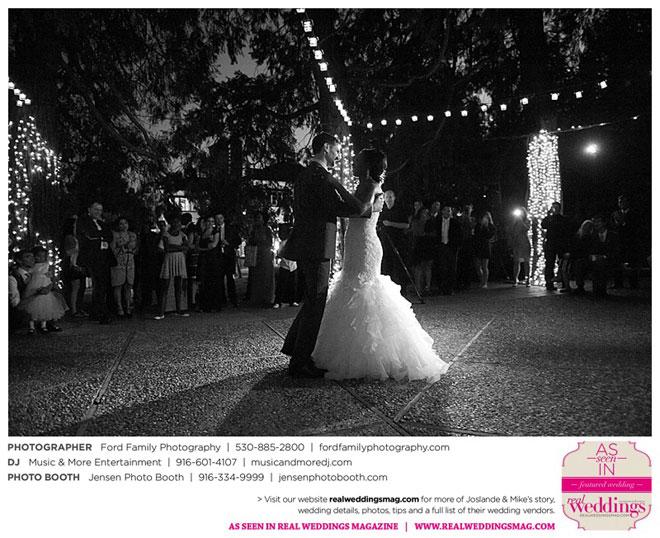 Ford-Family-Photography-Joslande & Michael-Real-Weddings-Sacramento-Wedding-Photographer-_00_0014