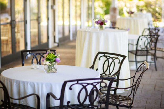 Granite Bay Golf Club_Sacramento Wedding Venue_www.Granitebayclub.com_5_Mischa