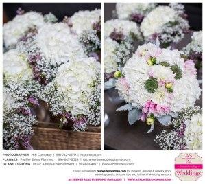 H-&-Company-Jennifer&Grant-Real-Weddings-Sacramento-Wedding-Photographer-_0004
