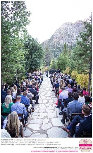 H-&-Company-Jennifer&Grant-Real-Weddings-Sacramento-Wedding-Photographer-_0006