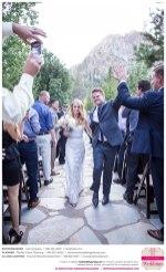 H-&-Company-Jennifer&Grant-Real-Weddings-Sacramento-Wedding-Photographer-_0008