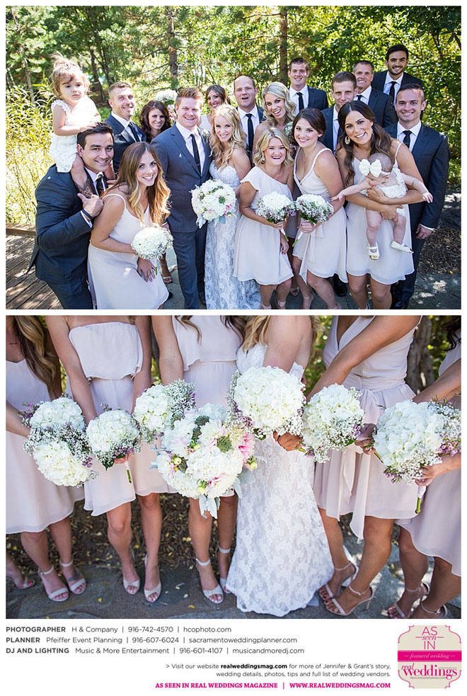 H-&-Company-Jennifer&Grant-Real-Weddings-Sacramento-Wedding-Photographer-_0009