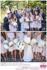 H-&-Company-Jennifer&Grant-Real-Weddings-Sacramento-Wedding-Photographer-_0009