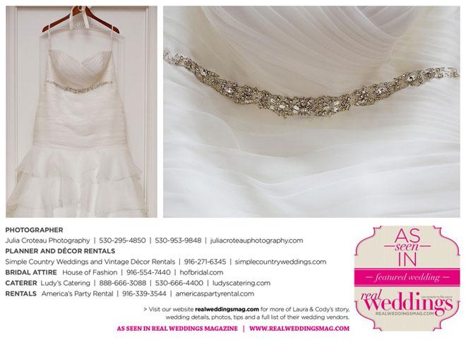 Julia-Croteau-Photography-Laura&Cody-Real-Weddings-Sacramento-Wedding-Photographer-_0002