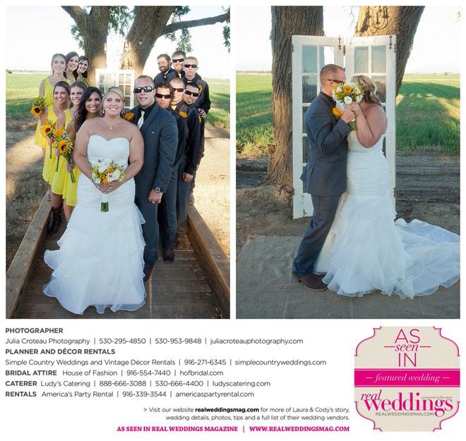 Julia-Croteau-Photography-Laura&Cody-Real-Weddings-Sacramento-Wedding-Photographer-_0014