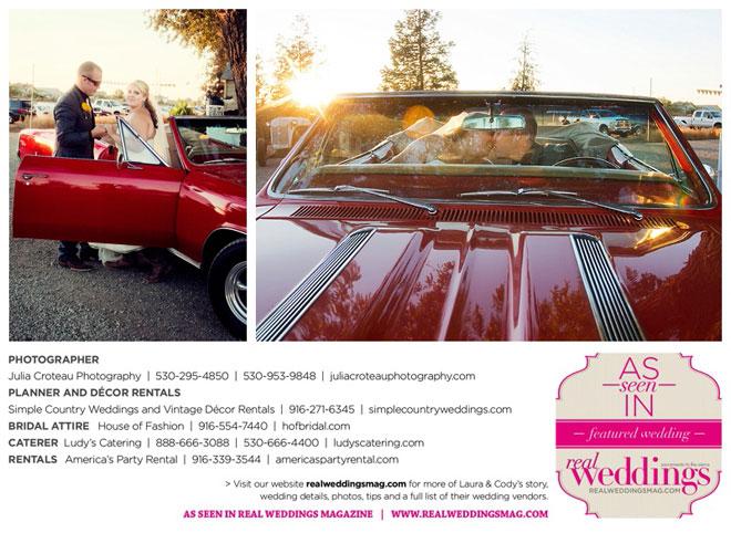 Julia-Croteau-Photography-Laura&Cody-Real-Weddings-Sacramento-Wedding-Photographer-_0021