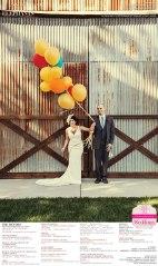 Lexigraphics_PHOTOGRAPHY_Water_for_Elephants-Real-Weddings-Sacramento-Weddings-Inspiration_BG-269