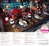 Lexigraphics_PHOTOGRAPHY_Water_for_Elephants-Real-Weddings-Sacramento-Weddings-Inspiration_D-031