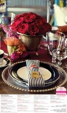 Lexigraphics_PHOTOGRAPHY_Water_for_Elephants-Real-Weddings-Sacramento-Weddings-Inspiration_D-062