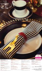 Lexigraphics_PHOTOGRAPHY_Water_for_Elephants-Real-Weddings-Sacramento-Weddings-Inspiration_D-075