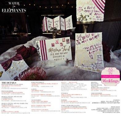 Lexigraphics_PHOTOGRAPHY_Water_for_Elephants-Real-Weddings-Sacramento-Weddings-Inspiration_D-131