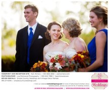 Lisa-Richmond-Photography-Sallie-Grace&Ashley-Real-Weddings-Sacramento-Wedding-Photographer-_0007