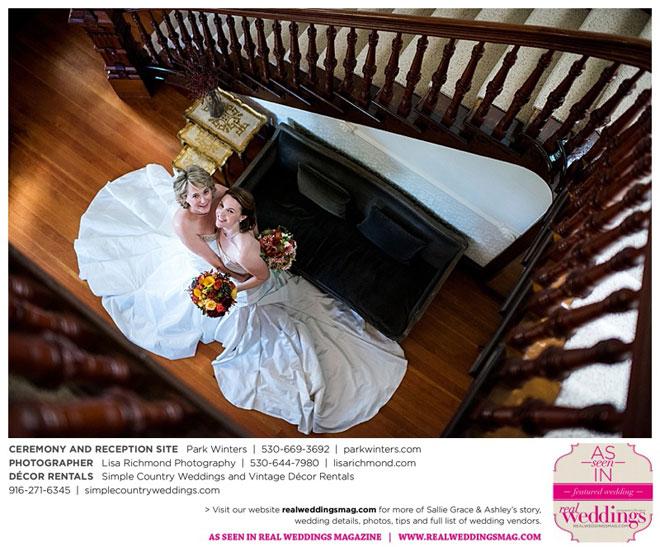 Lisa-Richmond-Photography-Sallie-Grace&Ashley-Real-Weddings-Sacramento-Wedding-Photographer-_0008