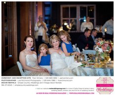 Lisa-Richmond-Photography-Sallie-Grace&Ashley-Real-Weddings-Sacramento-Wedding-Photographer-_0022