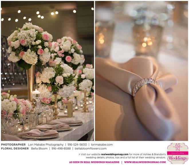 Lori_Makabe_Ashlee-&-Brandon-Real-Weddings-Sacramento-Wedding-Photographer-_0010