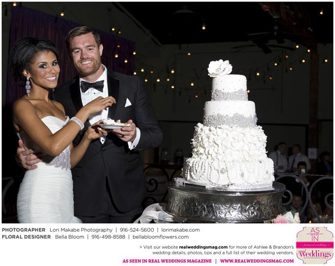 Lori_Makabe_Ashlee-&-Brandon-Real-Weddings-Sacramento-Wedding-Photographer-_0046
