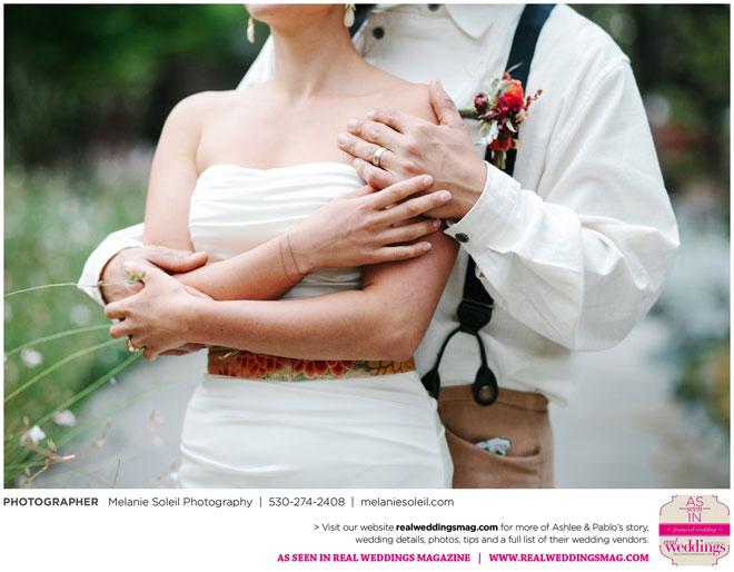 Melanie-Soleil-Photography-Ashlee&Pablo-Real-Weddings-Sacramento-Wedding-Photographer-_0032