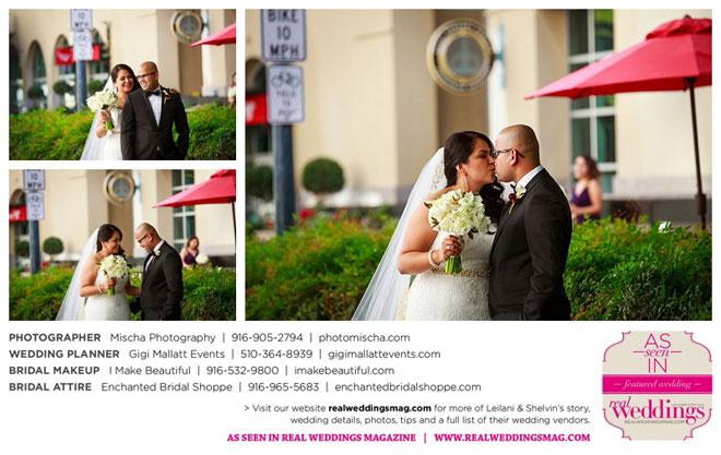 Mischa-Photography-Leilani&Shelvin-Real-Weddings-Sacramento-Wedding-Photographer-_0012