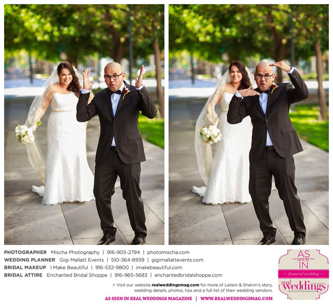 Mischa-Photography-Leilani&Shelvin-Real-Weddings-Sacramento-Wedding-Photographer-_0017