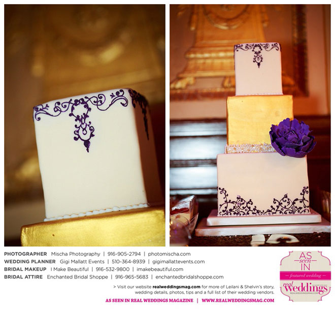 Mischa-Photography-Leilani&Shelvin-Real-Weddings-Sacramento-Wedding-Photographer-_0033