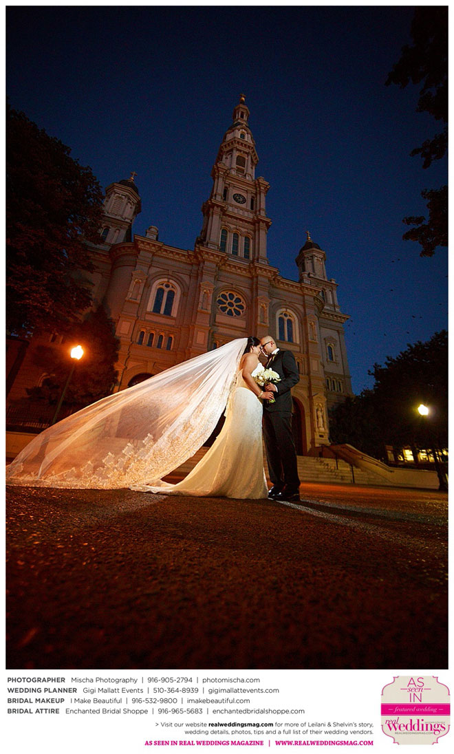 Mischa-Photography-Leilani&Shelvin-Real-Weddings-Sacramento-Wedding-Photographer-_0042
