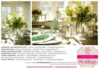 Monica-S-Photography-Vivien&Daniel-Real-Weddings-Sacramento-Wedding-Photographer-15a