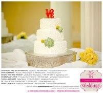 Monica-S-Photography-Vivien&Daniel-Real-Weddings-Sacramento-Wedding-Photographer-17a