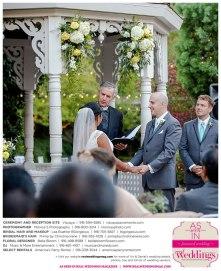Monica-S-Photography-Vivien&Daniel-Real-Weddings-Sacramento-Wedding-Photographer-19a