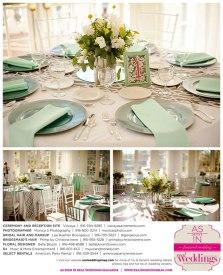 Monica-S-Photography-Vivien&Daniel-Real-Weddings-Sacramento-Wedding-Photographer-27a