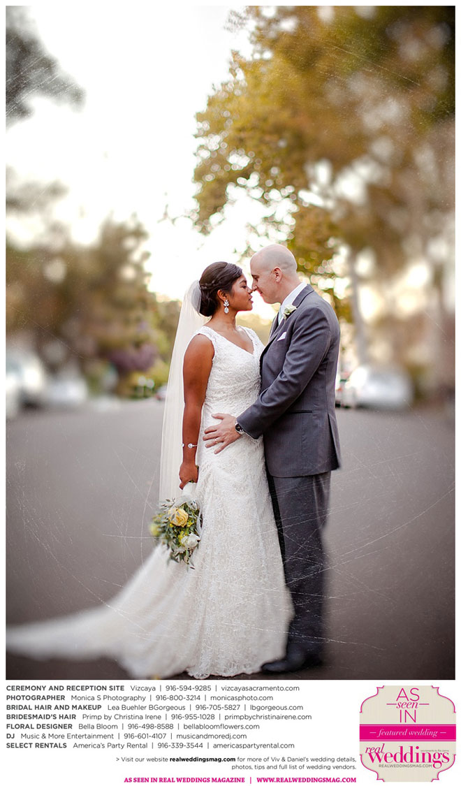 Monica_S_Photography-Vivien&Daniel-Real-Weddings-Sacramento-Wedding-Photographer-1