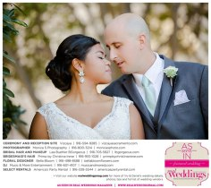 Monica_S_Photography-Vivien&Daniel-Real-Weddings-Sacramento-Wedding-Photographer-14