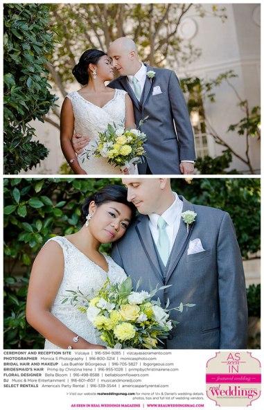 Monica_S_Photography-Vivien&Daniel-Real-Weddings-Sacramento-Wedding-Photographer-15