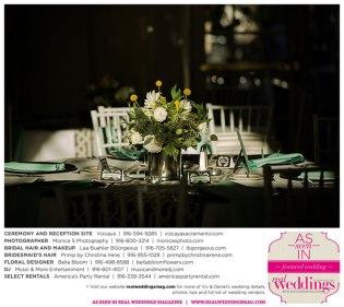 Monica_S_Photography-Vivien&Daniel-Real-Weddings-Sacramento-Wedding-Photographer-26