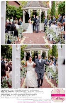 Monica_S_Photography-Vivien&Daniel-Real-Weddings-Sacramento-Wedding-Photographer-29