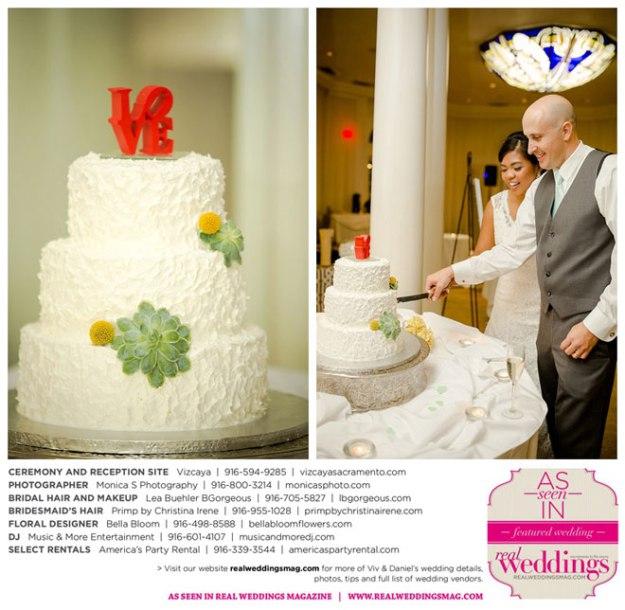 Monica_S_Photography-Vivien&Daniel-Real-Weddings-Sacramento-Wedding-Photographer-31a