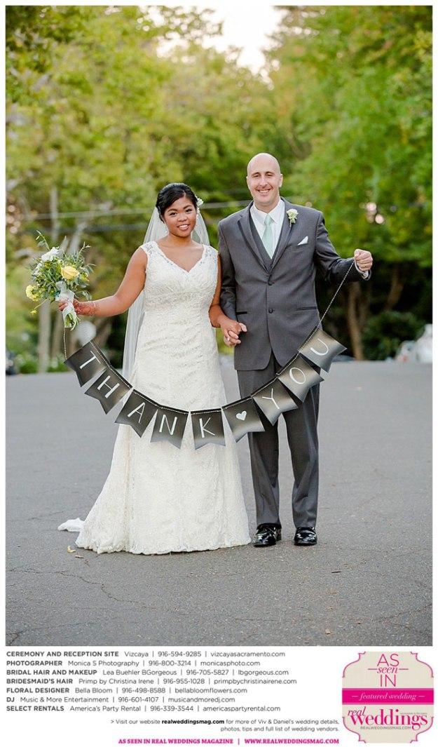 Monica_S_Photography-Vivien&Daniel-Real-Weddings-Sacramento-Wedding-Photographer-32
