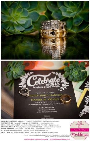 Monica_S_Photography-Vivien&Daniel-Real-Weddings-Sacramento-Wedding-Photographer-3a