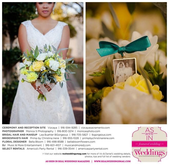 Monica_S_Photography-Vivien&Daniel-Real-Weddings-Sacramento-Wedding-Photographer-5a