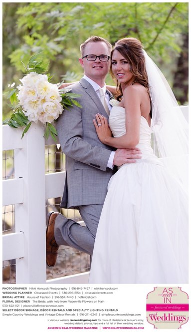 Nikki-Hancock-Photography-Madeleine&Samuel-Real-Weddings-Sacramento-Wedding-Photographer-_0001