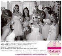 Nikki-Hancock-Photography-Madeleine&Samuel-Real-Weddings-Sacramento-Wedding-Photographer-_0010