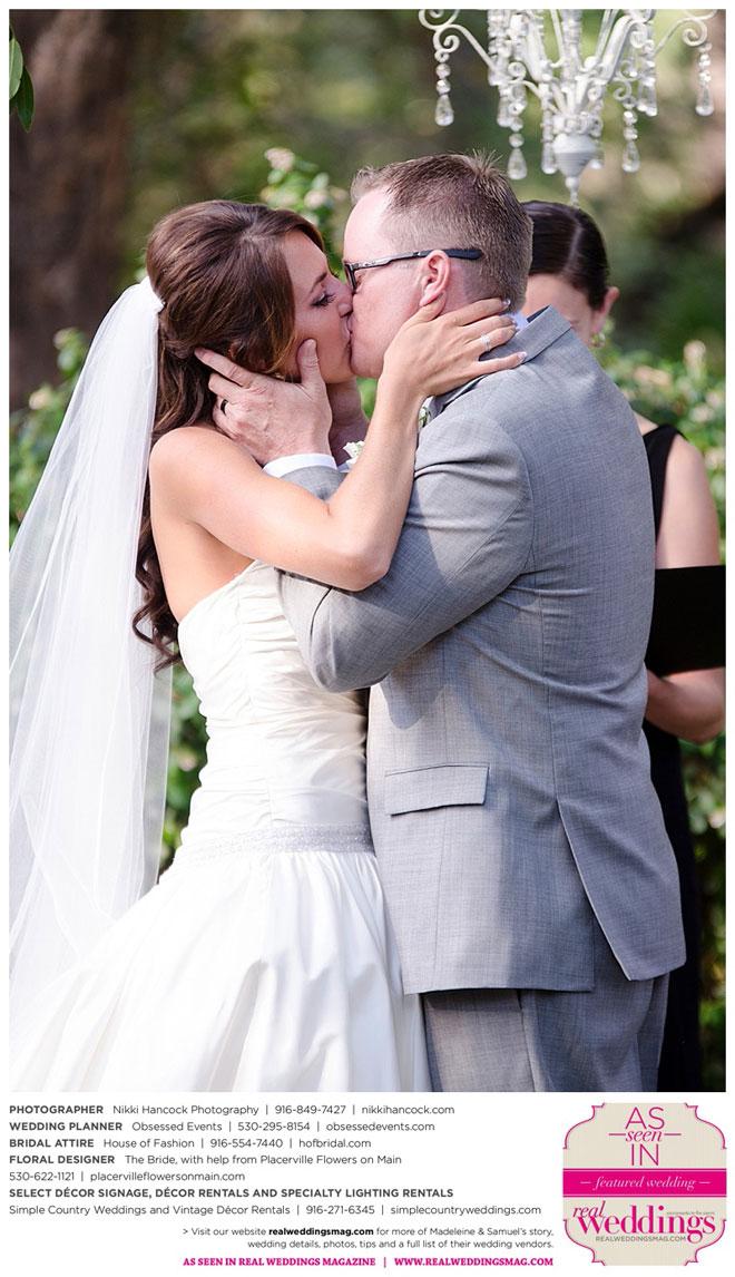 Nikki-Hancock-Photography-Madeleine&Samuel-Real-Weddings-Sacramento-Wedding-Photographer-_0014