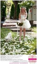 Nikki-Hancock-Photography-Madeleine&Samuel-Real-Weddings-Sacramento-Wedding-Photographer-_0015