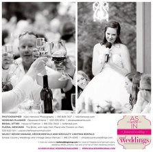 Nikki-Hancock-Photography-Madeleine&Samuel-Real-Weddings-Sacramento-Wedding-Photographer-_0016