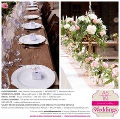 Nikki-Hancock-Photography-Madeleine&Samuel-Real-Weddings-Sacramento-Wedding-Photographer-_0019