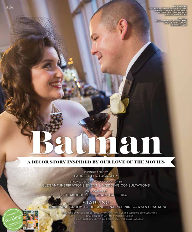 Sacramento WeddingsSacramento Weddings