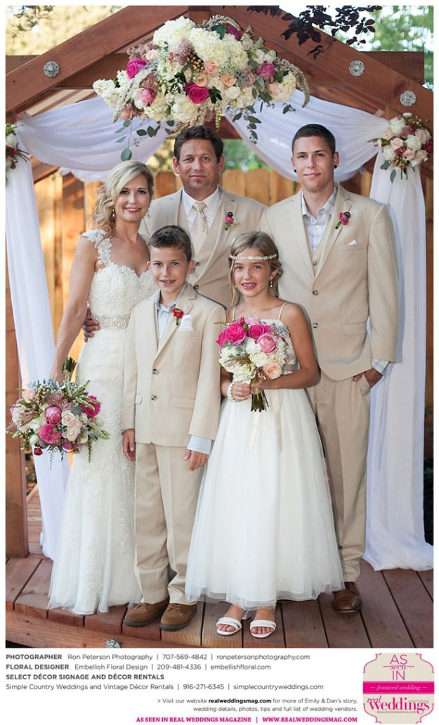 Ron-Peterson-Emily&Dan-Real-Weddings-Sacramento-Wedding-Photographer-8